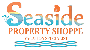 The Seaside Property Shoppe